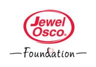 Jewel Osco Logo Logo
